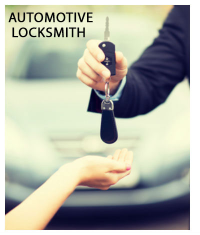 Exclusive Locksmith Service Windsor Locks, CT 860-261-9298